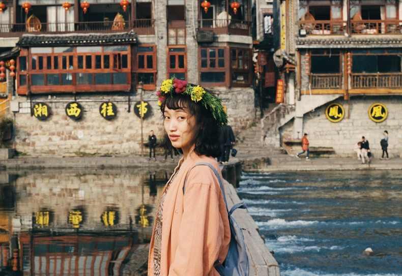 香港の女の子との生涯のおつきあい|ホームステイのススメ